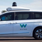 Statt Testfahrern: Kalifornien verlangt Fernsteuerung autonomer Autos