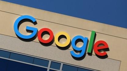 Der BGH unterstützt das Geschäftsmodell von Google.
