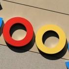 Bundesgerichtshof: Suchmaschinen müssen Inhalte nicht vorab prüfen