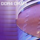 Fujian Jinhua: USA verhängen Exportverbot gegen chinesischen DRAM-Fertiger