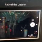 Neue Dualkamera angeschaut: Sony will ISO 51.200 in Smartphones bringen