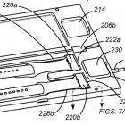 Patent: Apple will Apple Watch im Schmuckkästchen aufladen