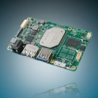 Aaeon UP Core Plus: Entwickler-Platine koppelt Intel Atom mit AI-Hardware