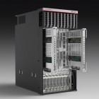 NE9000-Router: Huawei stellt das Backbone für die Telekom-Cloud