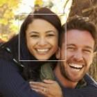 Soziales Netzwerk: Facebook bietet erweiterte Gesichtserkennung für Fotos an