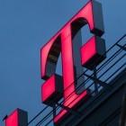 Deutsche Telekom: Tarif für IoT-Einsteiger beträgt 10 Euro für 10 Jahre