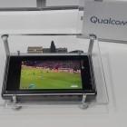 ZTE: Betreiber und Netzausrüster testen 5G-Zusammenspiel