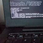 Coreboot: Purism integriert Heads-Firmware für Laptop-TPMs