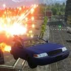 Survival: H1Z1 verlässt Early Access mit Battle Royal für Autos