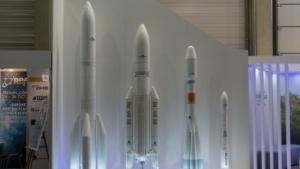 Europäische Trägerraketen: Erkenntnisse über günstigere Bauweisen auf Ariane übertragen