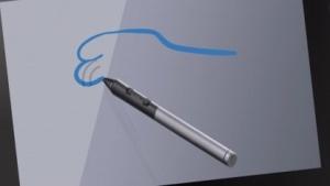 Die USI will einen geräteübergreifenden Stylus standardisieren.