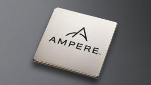 Ampere A1 mit 32 Kernen