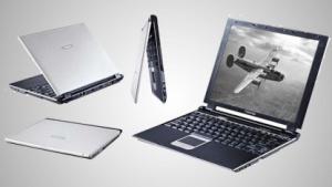 Toshiba-Notebooks können mittels Challenge/Response-Code angegriffen werden.