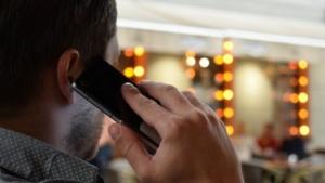 HD Voice bald auch vom Mobilgerät ins Festnetz