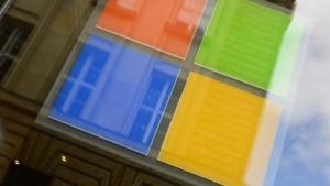 Streit ums Markenrecht von Windows