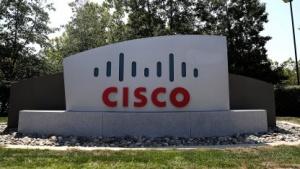 Cisco warnt vor Sicherheitslücken.