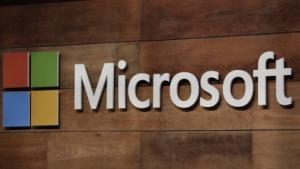 Microsoft patcht zahlreiche kritische Lücken in Windows.