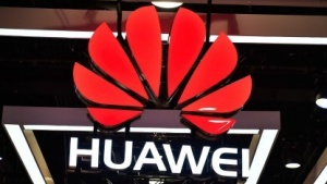 US-Geheimdienste wollen nicht, dass Amerikaner Huawei-Smartphones kaufen.