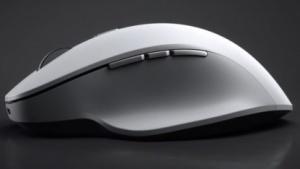 Microsoft Surface Precision