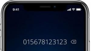 Die App Satellite