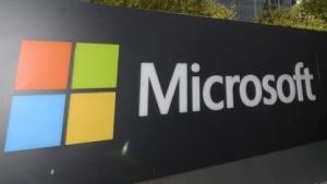 Microsoft entfernt App eines Windows-Blogs aus dem Microsoft Store.