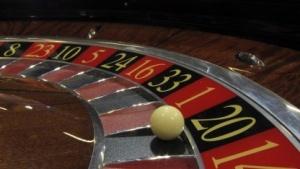 Ist Financial Blocking gegen illegales Glücksspiel im Internet zulässig?