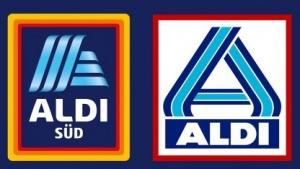 Die Nachbuchung ungedrosselten Datenvolumens ist bei Aldi Talk teurer geworden.