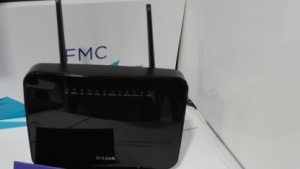 Fixed Mobile Convergence mit D-Link