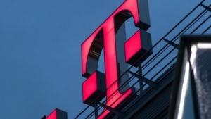 IoT-Tarif der Deutschen Telekom