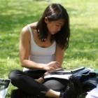 IT-Studium: Zeigt mehr Frauen!