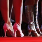 Eroiy: Eigene Kryptowährung soll Erotikbranche auf Touren bringen