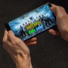 PUBG Mobile im Test: Chicken Dinner auf dem Smartphone