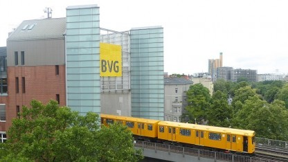 Das war nicht so gedacht: Die BVG veröffentlichte die IPs von Webseitenbesuchern und teilweise deren Mailadressen ungeschützt im Netz.