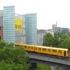 Datenschutz: BVG-Webseite verrät Besucher-IPs und Mailadressen