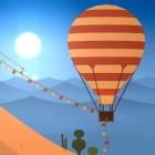 Mobile-Games-Auslese: Abfahrten, Verliebtheit und Kartenkerker