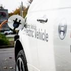 Zu hohe Investionen: Bosch baut keine eigenen Batteriezellen
