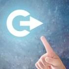 Nextticket mit Preisberechnung: VRR testet Handy-Ticket mit manuellem Check-out