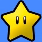 Mario & Co.: Nintendo deaktiviert Spielbewertungen durch Nutzer
