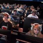Gamescom 2018: Vorverkauf für Privat- und Fachbesucher gestartet