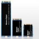 Solid State Drive: WD hat eigenen SSD-Controller entwickelt