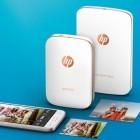Sprocket Plus: HP-Taschendrucker soll Sofortbildkamera ersetzen