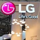 Mögliches G7: LG hat offenbar neues Top-Gerät hinter den Kulissen gezeigt