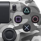 Playstation 4: Firmware 4.55 gehackt und Spiele verwendet