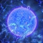 Astronomie: Forscher erfassen Licht früher Sterne