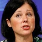 Illegale Inhalte: EU-Kommission fordert Uploadfilter für alle Plattformen