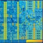 Windows Catalog: Microsoft verteilt Spectre-Patches künftig selbst