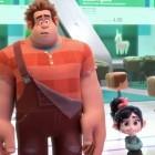 Wreck-It Ralph 2: Videospielebösewicht macht das Internet unsicher
