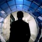 Wochenrückblick: Der Spion, der in die Kälte kam