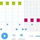Song Maker: Google präsentiert einfach zu bedienende Musiksoftware