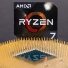 Pinnacle Ridge: AMDs Ryzen 7 2800X könnte 4 GHz Basistakt haben